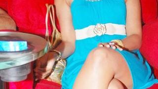 Aarti Chhabria Nude Leaks