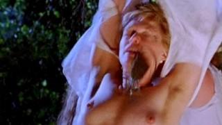 Abbie Deanne Johnson Nude Leaks
