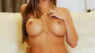 Abigail Mac Nude Leaks