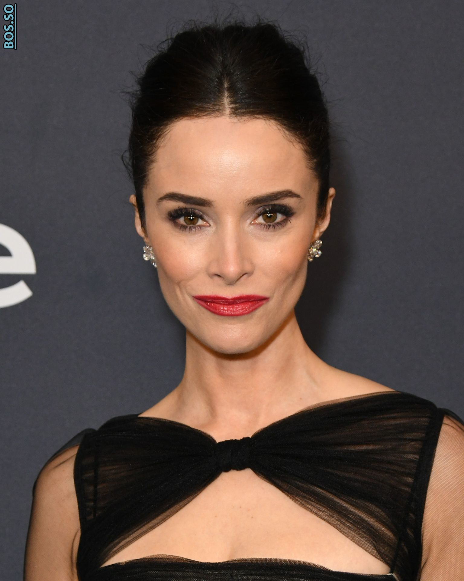 Abigail Spencer Nude, Sexy, Fappening, Uncensored
