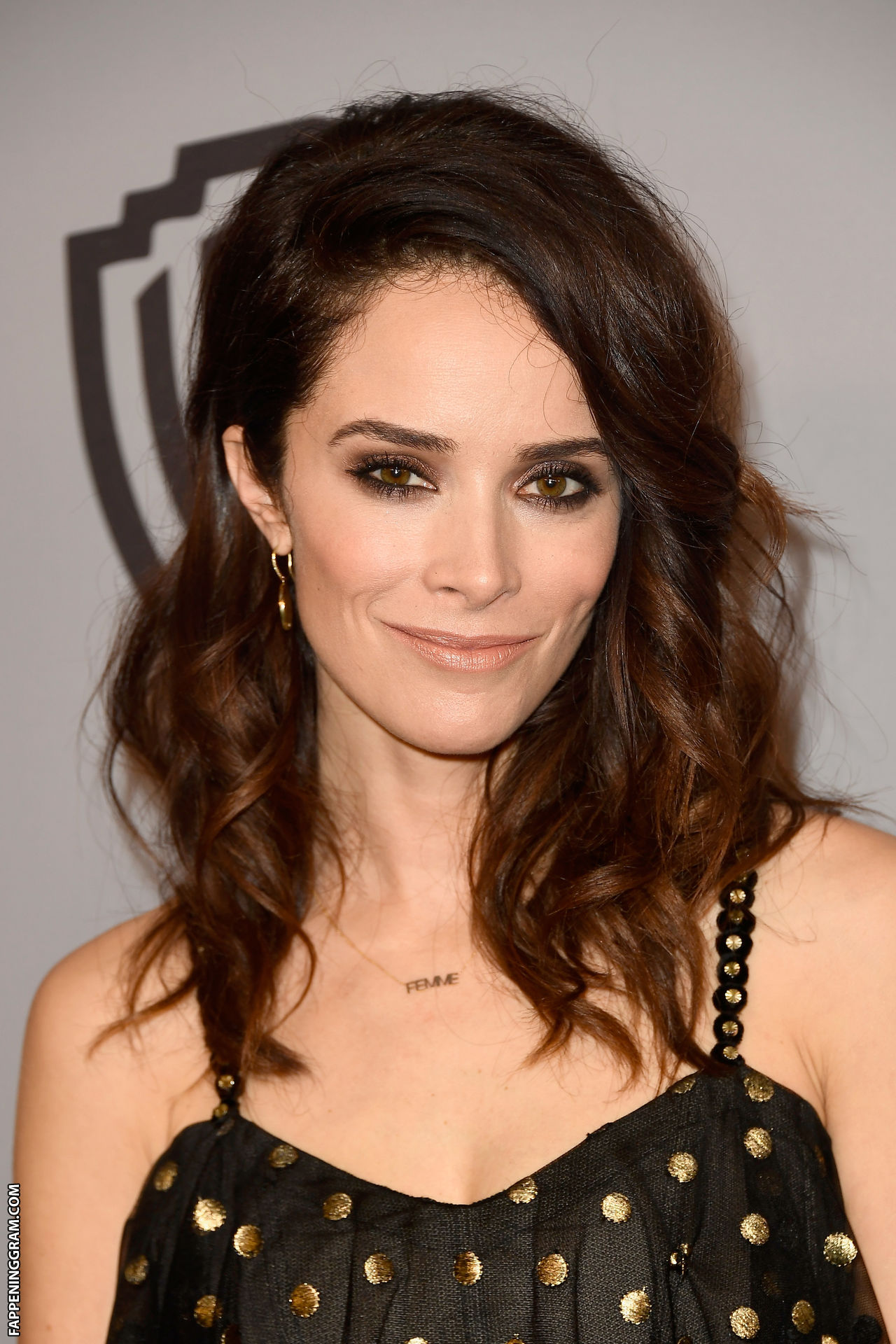 Abigail Spencer Nude The Fappening - Page 2 - FappeningGram