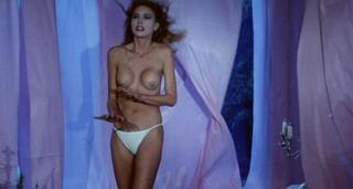 Abigail Wolcott Nude Leaks