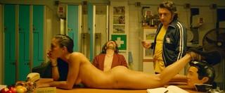 Adalgisa Vavassori Nude Leaks