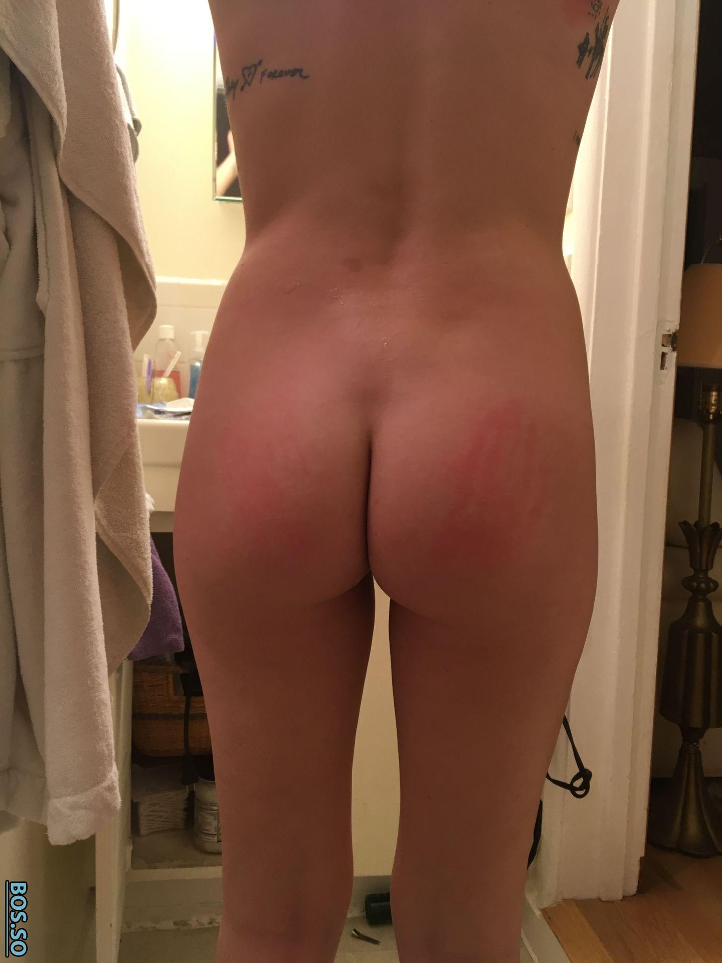 Catycake nude