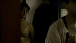Adél Jordán Nude Leaks