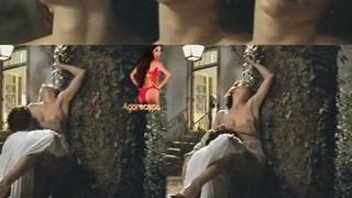 Adelaide de Sousa Nude Leaks