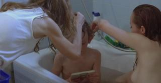 Adélaïde Leroux Nude Leaks