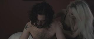 Adele Marie Pomerenke Nude Leaks