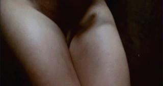 Adele Proctor Nude Leaks