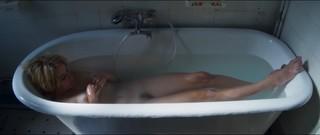 Adeline D'Hermy Nude Leaks
