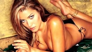 Adriana Fonseca Nude Leaks