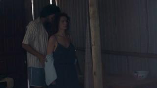Adriana Rabelo Nude Leaks