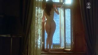 Adrianna Biedrzynska Nude Leaks