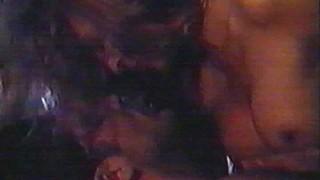 Adrianna Miles Nude Leaks