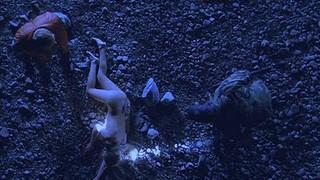 Adrienne Carter Nude Leaks