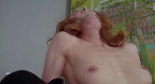 Adrienne Corri Nude Leaks