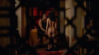 Afsaneh Dehrouyeh Nude Leaks