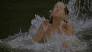 Agata Pracharova Nude Leaks