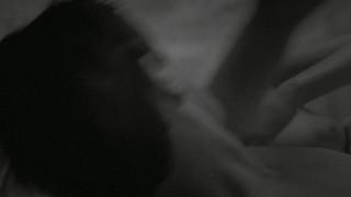 Agata Trzebuchowska Nude Leaks