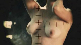 Agnieszka Wagner Nude Leaks