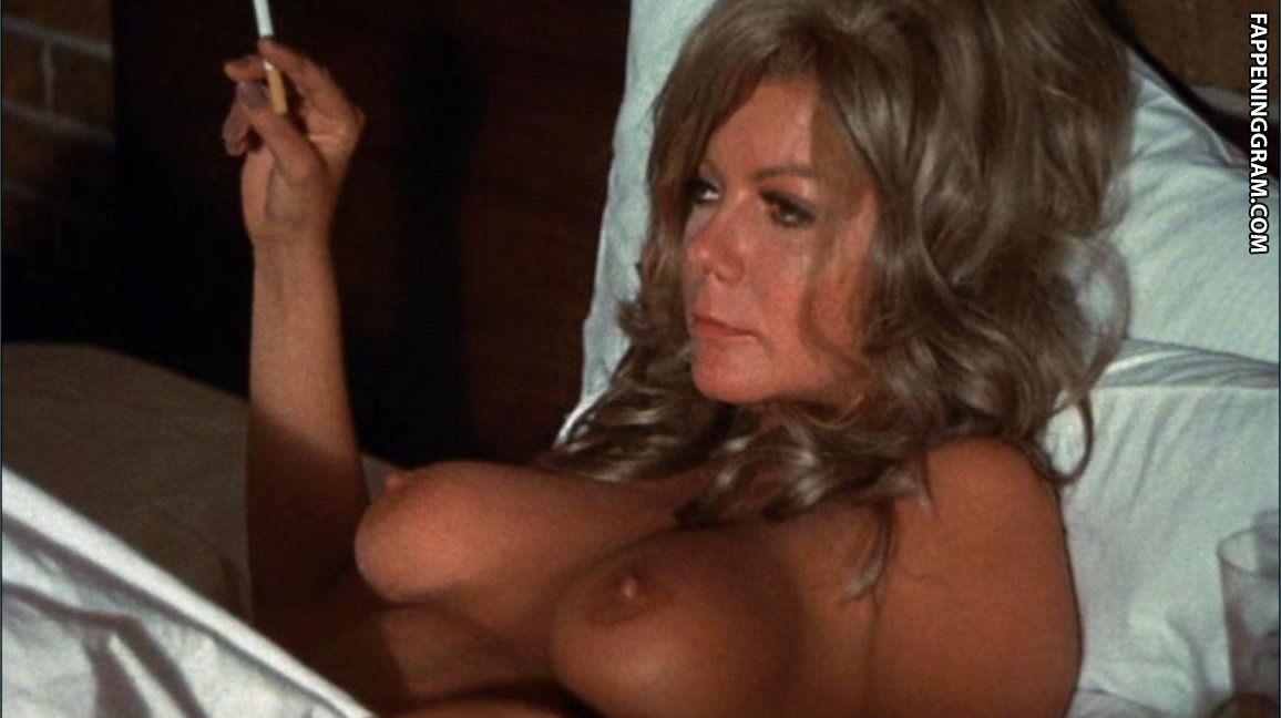 Nackt  Phyllis Stengel Phyllis Stengel