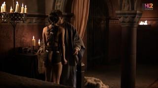 Aida Oset Nude Leaks