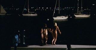 Aimee Holihen Nude Leaks