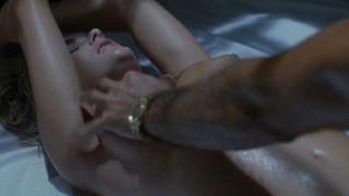 Aimée Leigh Nude Leaks