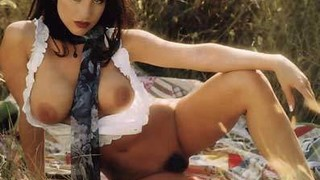 Aimee Marciniak Nude Leaks