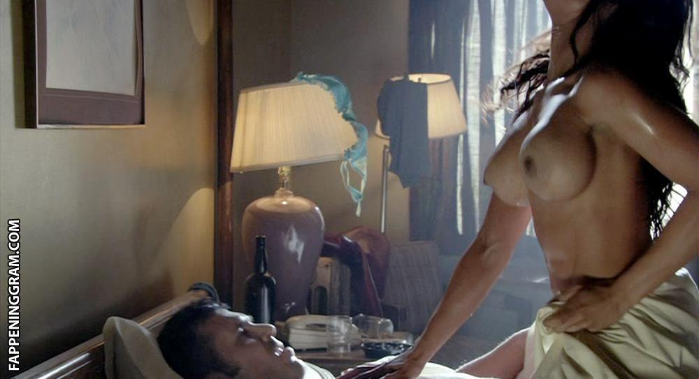 Jill wagner free sex scenes