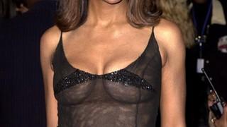 Aisha Tyler Nude Leaks