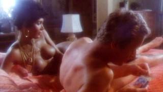 Ajita Wilson Nude Leaks