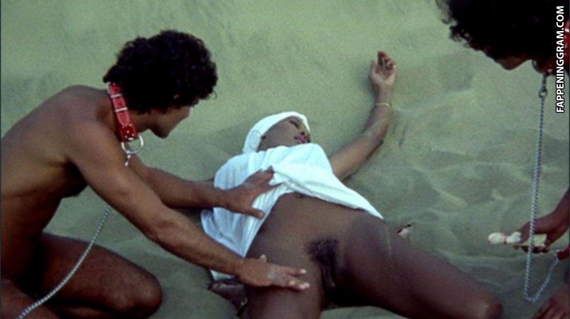 Free gretchen amateur girls nude