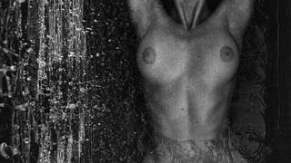 Alana Marie Nude Leaks