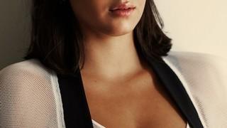 Alanna Masterson Nude Leaks