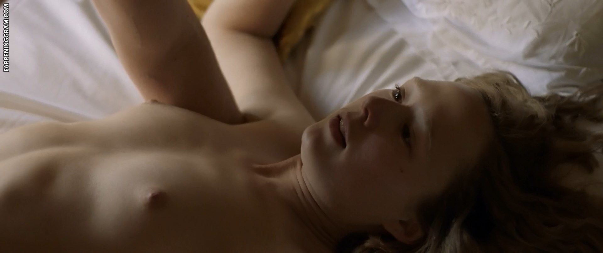 Alba Galindo Nude Pics Pics, Sex Tape Ancensored