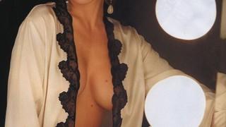Albina Dzhanabaeva Nude Leaks