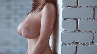 Albina Mul Nude Leaks