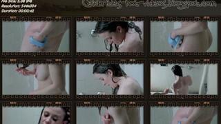 Alejandra Gollas Nude Leaks