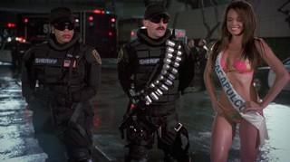 Alejandra Gutierrez Nude Leaks