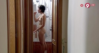 Alejandra Moffat Nude Leaks