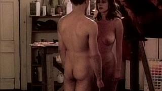 Aleksandra Kaniak Nude Leaks