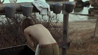 Aleksandra Tyuftey Nude Leaks