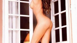 Alena Seredova Nude Leaks