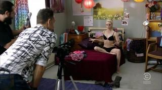 Alessandra Torresani Nude Leaks