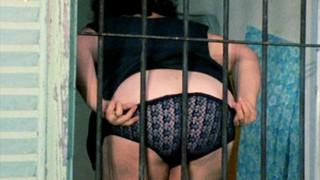 Alessandra Vazzoler Nude Leaks