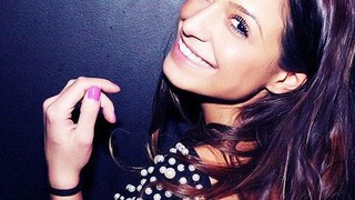Alessia Favelli Nude Leaks