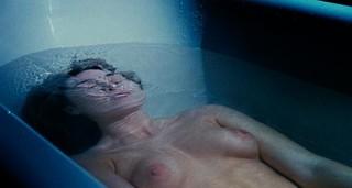 Alex Dunn Nude Leaks
