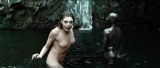 Alex Ligen Nude Leaks