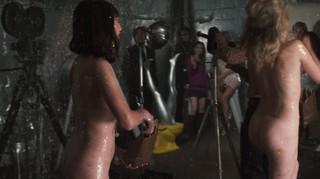 Alex Van Zeelandt Nude Leaks